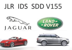 jlr-sdd-v155-download