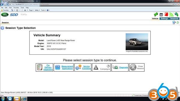 jlr-sdd-v155-software