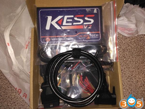 kess-v2-programmer