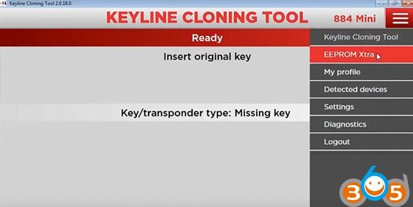 keyline-884-cloning-tool-kia-1