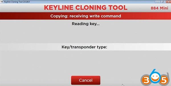 keyline-884-cloning-tool-kia-11