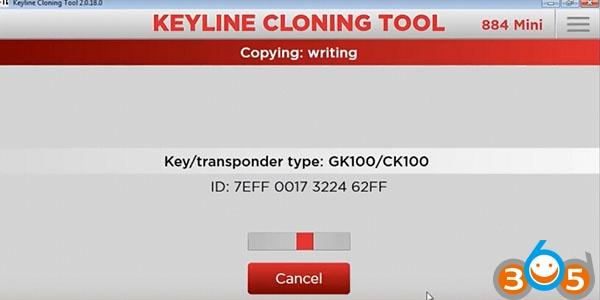 keyline-884-cloning-tool-kia-12
