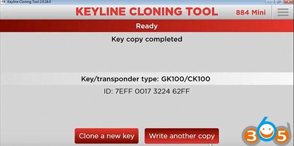 keyline-884-cloning-tool-kia-13