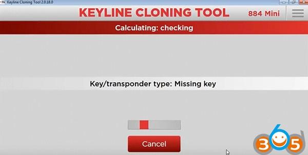 keyline-884-cloning-tool-kia-7