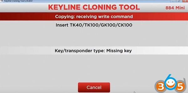 keyline-884-cloning-tool-kia-8