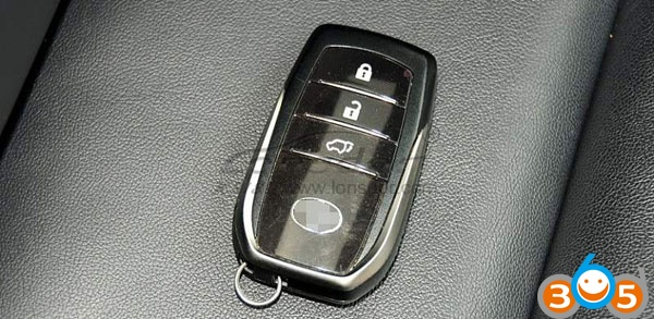 lonsdor-toyota-lexus-smart-key-2
