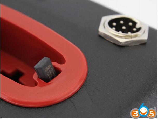 update-tmpro2-hardware-1