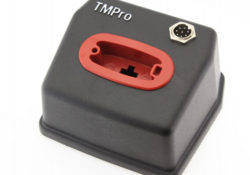 update-tmpro2-hardware-17