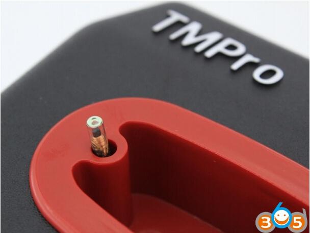 update-tmpro2-hardware-2