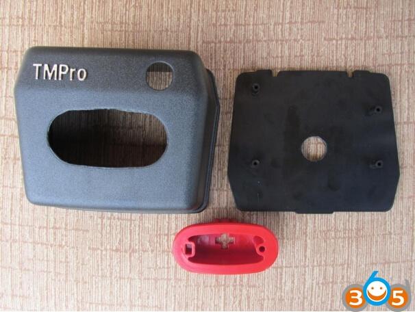 update-tmpro2-hardware-4
