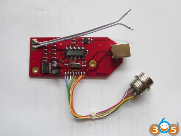 update-tmpro2-hardware-5