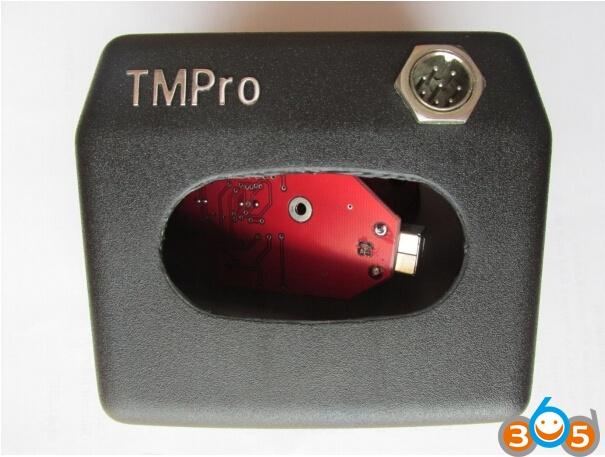 update-tmpro2-hardware-8