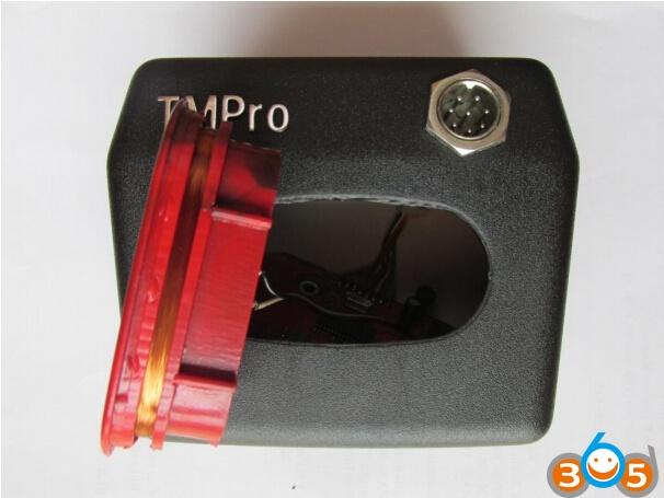 update-tmpro2-hardware-9