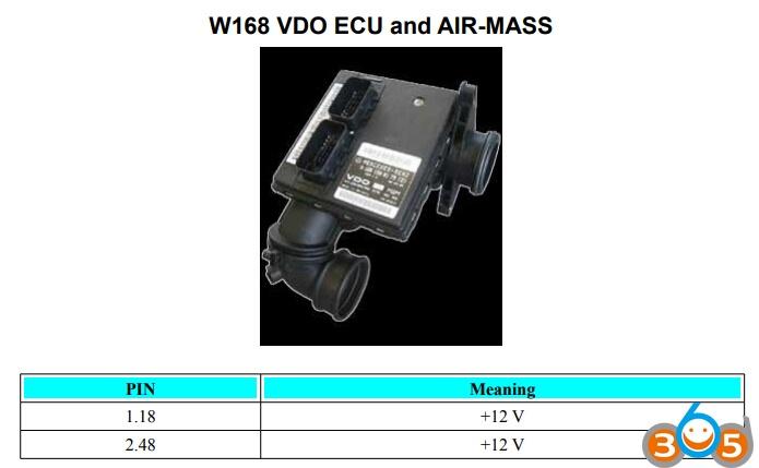 w168-vdo-ecu-air-mass-1