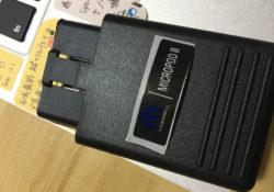 witech-micropod2-full-kit-4