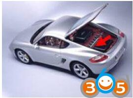 DIGIPROG-3-Porsche-cayman-35P08-1