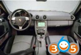 DIGIPROG-3-Porsche-cayman-93c86-1