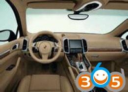 DIGIPROG-3-Porsche-cayman-95640-1