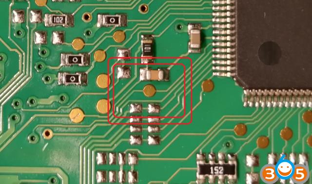 NEC-24C64-Login-with-RESET-PIN-vvdi-2