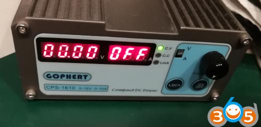 NEC-24C64-Login-with-RESET-PIN-vvdi-3