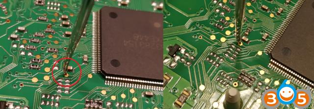 NEC-24C64-Login-with-RESET-PIN-vvdi-8