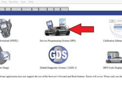 SPS-programming