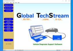 Toyota_Techstream_1330018_1