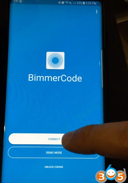 Vgate-iCar-2-Bimmercode-how-to-use-11