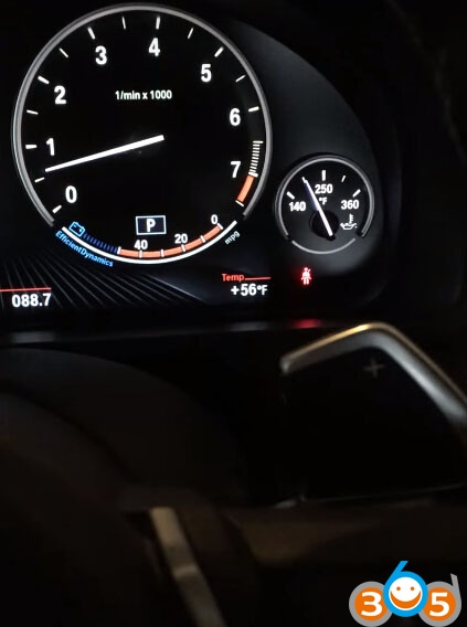 Vgate-iCar-2-Bimmercode-how-to-use-23