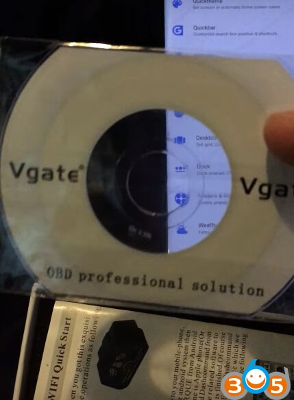 Vgate-iCar-2-Bimmercode-how-to-use-4