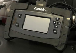 autek-ikey820-review