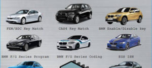 cgdi-bmw-data-modify-4