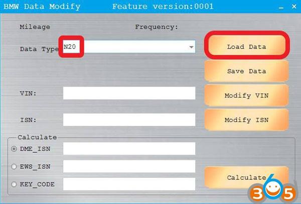 cgdi-bmw-data-modify-6