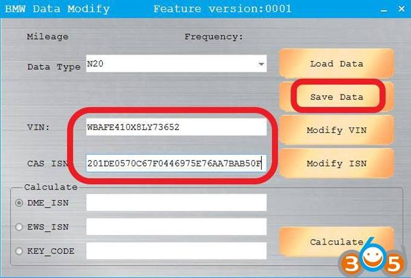 cgdi-bmw-data-modify-8