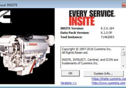 cummins-insite-8.2-download-1