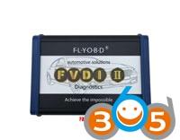 fvdi2-host