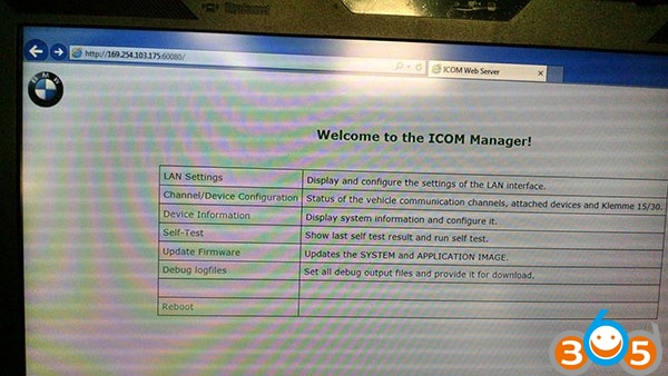 icom-next-wlan-setup-2