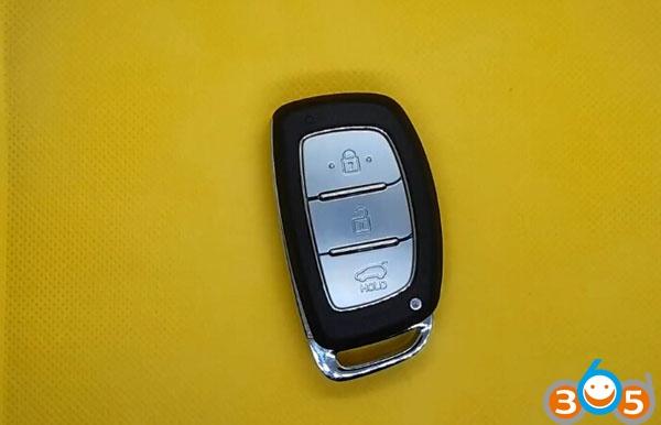 kd-x2-unlock-hyundai-i20-key-1