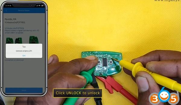 kd-x2-unlock-hyundai-i20-key-11