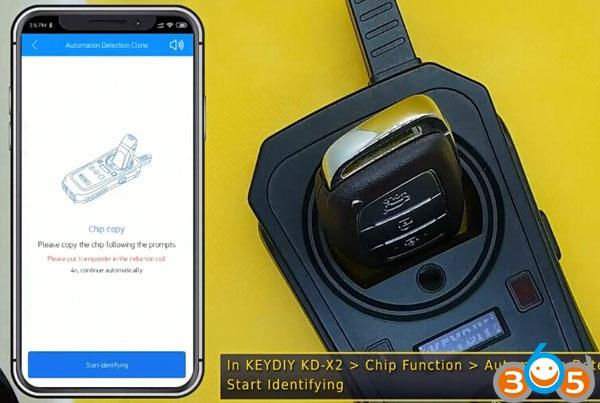 kd-x2-unlock-hyundai-i20-key-2
