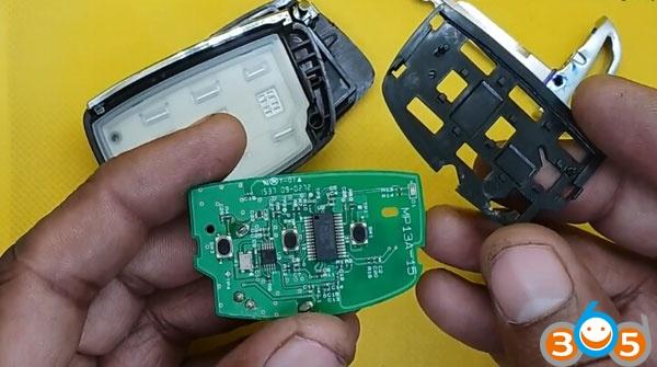 kd-x2-unlock-hyundai-i20-key-4