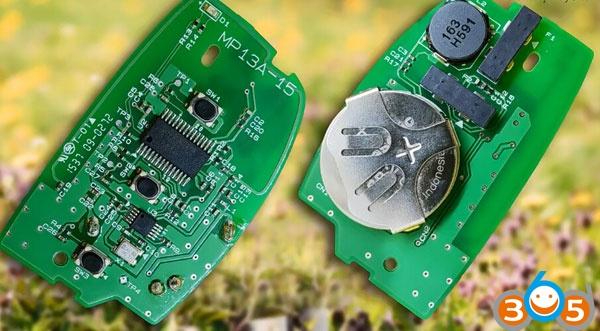 kd-x2-unlock-hyundai-i20-key-6