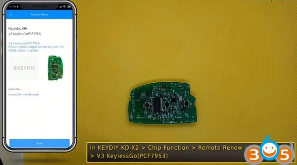 kd-x2-unlock-hyundai-i20-key-7