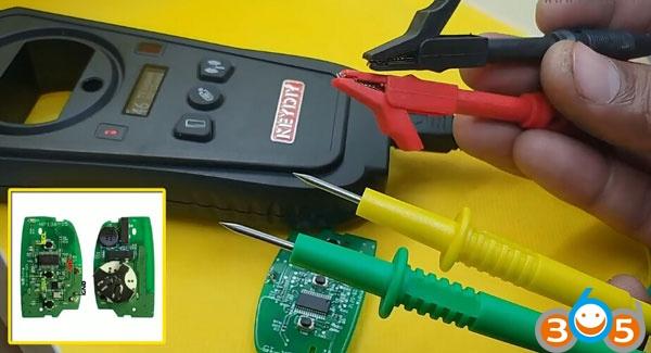 kd-x2-unlock-hyundai-i20-key-8