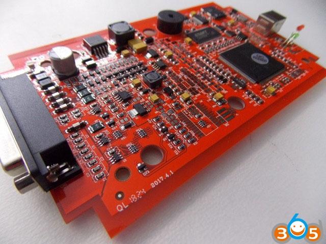 kess-v2-rework-pcb-4