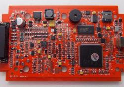 kess-v2-rework-pcb-6