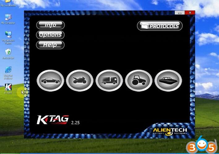 ktag-7.020-ksuite-2.25-install-14