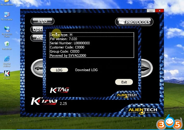 ktag-7.020-ksuite-2.25-install-15