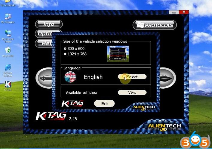 ktag-7.020-ksuite-2.25-install-16