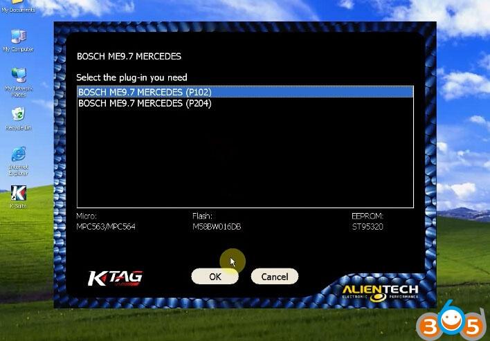 ktag-7.020-ksuite-2.25-install-35